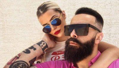 GETOARI NUK I JEP LEJE/ Marina i drejtohet fansave: Bindeni që…