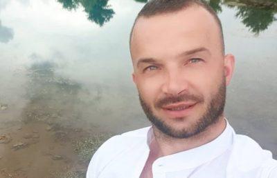"""TREGON """"VIRUSIN"""" MË TË RREZIKSHËM SE COVID-19/ Valer Kolnikaj: Përhapen në intimitet"""