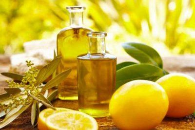 NDIHENI TË LODHUR DHE PA ENERGJI? Vaj ulliri me limon për fuqi gjatë ditës