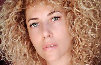 1 QERSHORI/ Fatma Haxhialiu: Këtë ditë dua t'ja kushtoj fëmijërisë së vjedhur, të gjithë fëmijëve viktima të përdhunimit