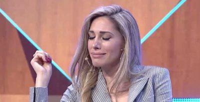 KTHEHET PAS NË KOHË/ Ledina Çelo poston videon: Një nga kujtimet më të bukura…