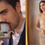 """ZBULOHEN DETAJET! Aktori turk e la të dashurën për """"Hyrremin"""""""