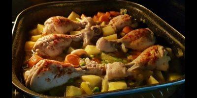 GABIMI QË BËNI/ Vakti i darkës ju ndihmon të bini nga pesha, ushqimet dhe orari kur duhet të hani