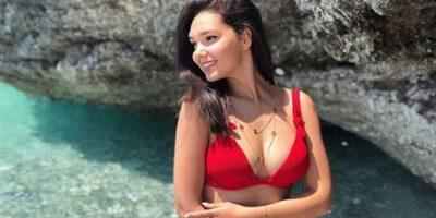 """""""MIQ VETËM PËR SEKS?"""" Nevina Shtylla: Është kthyer në trend…Dakord jam"""