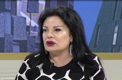 """""""SI S'KE ASNJË RRUDHË?"""" Liljana Kondakçi tregon sekretin (FOTO+VIDEO)"""