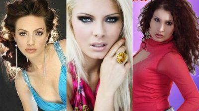 DIKUR BËNIN NAMIN/ Sot këta 8 VIP-a shqiptarë bëjnë punë të zakonshme (FOTO)