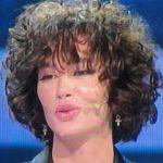 """""""AI MË LËNDOI AQ SHUMË""""/ Dafina Zeqiri hap zemrën në emision (FOTO)"""