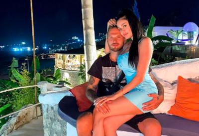 SA NUSE E VEÇANTË/ Gerta e BB martohet me Florentin pas dy vitesh lidhje (FOTO)