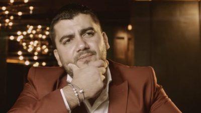 """""""KOLEGËT E MI JANË LIGËSHTUAR""""/ Ermal Fejzullahu: Turp i botës të flasin këngëtarët për mungesë lekësh (FOTO)"""
