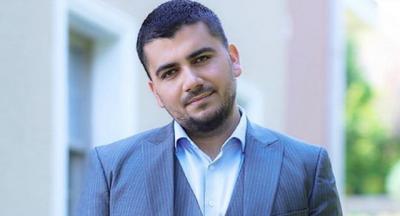 U SULMUA PSE THA SE KËNGËTARËT ANKOHEN KOT PËR LEKË/ Ermal Fejzullahu sqaron: Arti im nuk është vetëm pazar
