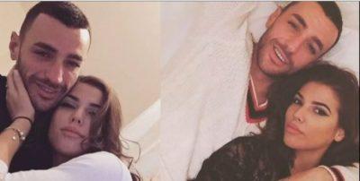 """""""ASKUSH NUK MUND TA KUPTOJË DASHURINË…""""/ Stresi dhe Kejsi humbin një pjestar të familjes (FOTOT)"""