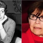 E TRISHTË/ Ndërron jetë në moshën 100-vjeçare aktorja italiane Franca Valeri