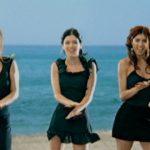 NUK HARROHEN/ 20 hitet verore me të cilat kemi kërcyer prej vitesh (VIDEO)