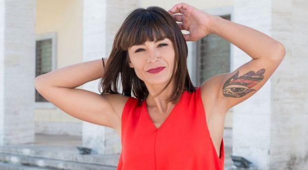 TREGON PAKËNAQËSINË/ Ekspertja e seksit: Më shqetëson injoranca dhe vulgariteti i shqiptarëve