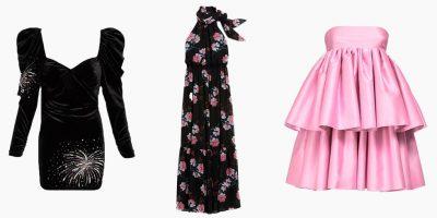 """KENI NJË EVENT MARTESE APO NJË FESTË NË """"ZOOM""""? Këto janë 20 sugjerimet e fustaneve që i'u duhen"""