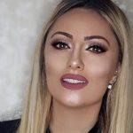 """4 VITE PAS LARGIMIT/ Eneda Tarifa vendos të rikthehet në """"Portokalli"""""""
