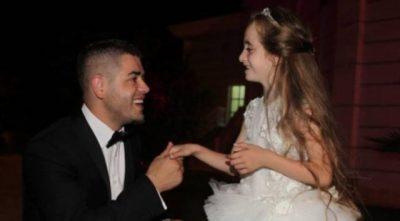 """""""KA ARDHUR KOHA QË…""""/ Noizy flet për marrëdhënien me vajzën dhe planet për fëmijë të dytë (FOTO)"""