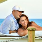 PARALAJMËRIM PËR DASMË TJETËR? Aurela Gaçe kujton 7 vjetorin e martesës me këtë FOTO të veçantë
