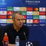 SFIDA NDAJ SEVILLAS PËR SUPERKUPËN E EUROPËS/ Flick: Do të jetë një ndeshje e nivelit të lartë