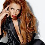 U FOL SE DO PËRFAQËSOJË QIPRON NË EUROVIZION/ Eleni Foureira refuzon ftesën…
