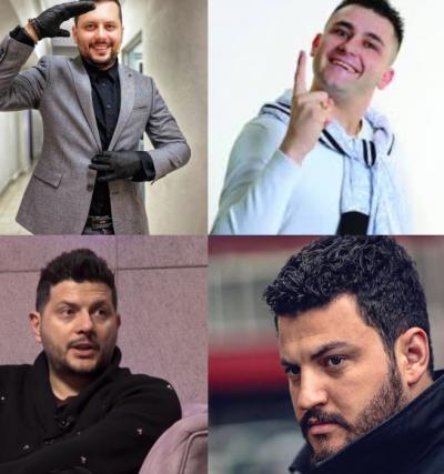 ME KË TA KETË VALLË/ Visjan Ukcenaj kritikon tregun kinematografik: Në Shqipëri po bën film kushdo…