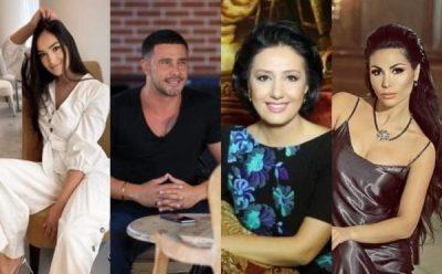 PROJEKTET E REJA/ Personazhet e famshëm shqiptarë rikthehen NË EKRAN me këto emisione