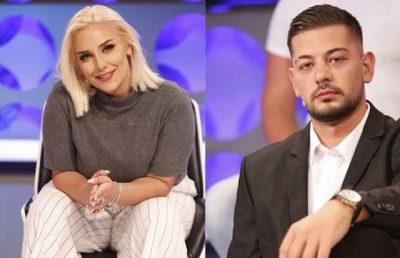 ZHGËNJEN TEAN/ Andi mendjen te takimi me Shqipen: Unë e pëlqej, por… (FOTO)