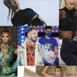 """""""MBRETI I DITËS"""" NË INSTAGRAM/ Vazhdon konkurenca për liket, ja kush VIP mban vëndin e parë sot në listë (FOTOT)"""
