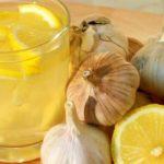 ÇAJI I HUDHRËS/ Arsyet shëndetësore pse duhet të pini çdo mëngjes