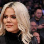 REZULTON POZITIV ME KORONAVIRUS/ Khloe Kardashian tregon simptomat: Dhimbje të çmendur… (FOTO)