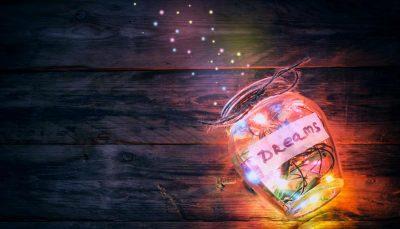 JANË GJËJA MË MISTERIOZE QË PËRJETOJMË/ Këto 10 fakte rreth ëndrrave duhet t'i lexoni patjetër