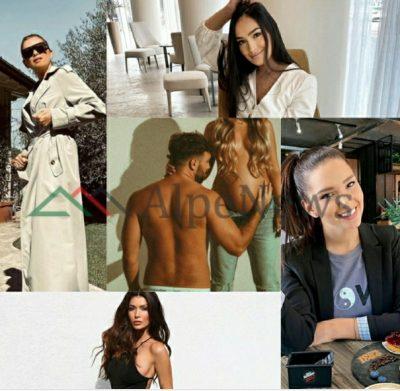 """""""MBRETI I DITËS"""" NË INSTAGRAM/ Bën """"NAMIN"""" me liket, Ledri Vula rekordon listën e VIP-ave sot (FOTOT)"""