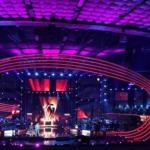 EDICIONI I 59-TË FESTIVALIT TË KËNGËS/ Publikohet lista e këngëtarëve që do të marrin pjesë