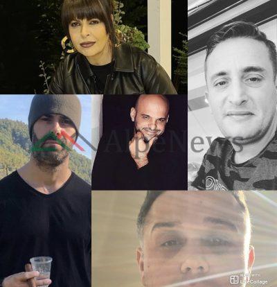 6-VITE NGA VDEKJA E DR. FLORIT/ Si e kujtuan sot VIP-at shqiptar dhe miqtë e tij