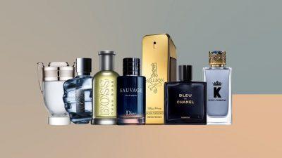 PËR MESHKUJT QË PREFEROJNË TA MBAJNË VETEN/ Këto janë parfumet më të mira që ju duhen