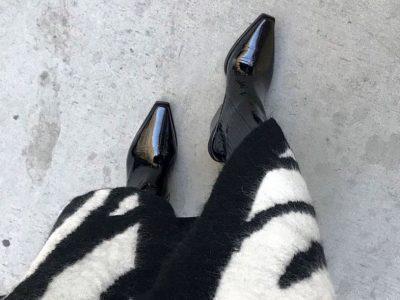 TRENDET QË NUK IKIN ME KOHËN/ 6 modele këpucësh që do jenë IN edhe pas shumë vitesh!