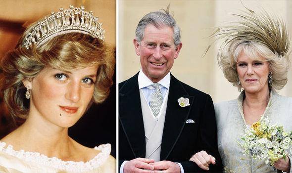 """TRADHTIA DHE SERIALI QË """"NDEZI"""" GJAKRAT/ I gjithë rrjeti kundër Princit Charles dhe dukeshë Camillas"""