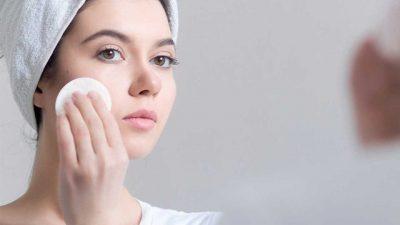 KUJDES! Ndryshoni rutinën e kujdesit ndaj lëkurës gjatë dimrit