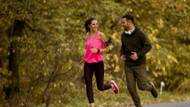 FAKTE INTERESANTE QË DUHET T'I DINI/ 1 orë vrap, 7 orë jetë më shumë…