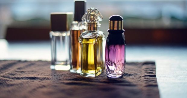 STUDIMI: Ja çfarë thotë parfumi i preferuar për ty