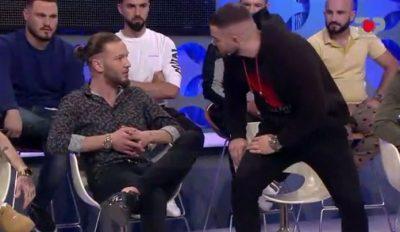 """DEBATI I MADH NË STUDIO/ Merret vendimi për dy konkurentët e """"Përputhen"""""""