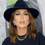 """""""KA QENË DASHURIA IME E PARË""""/ Jonida Maliqi flet për divorcin: Ishte një vendim i vështirë…"""