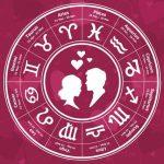 HOROSKOPI I DASHURISË/ Ja kush janë shenjat më të favorizuara për këtë vit