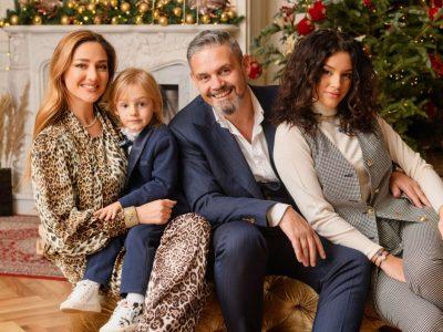 """""""DO DOJA TË ISHTE VAJZË…""""/ Albani dhe Bieta i thonë të gjitha nga mungesa për njëri-tjetrin deri tek dëshira për fëmijën e tretë"""