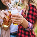 JU PËLQEN TA TEPRONI PAK ME ALKOOLIN? Ja sa ju ze pija sipas shenjës suaj të horoskopit