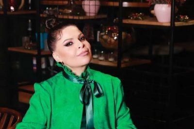 """""""VËMENDJE MIQ…""""/ Një tjetër mashtrim në emër të Aurela Gaçes, këngëtarja: Dikush po bën një lojë me shumë…"""