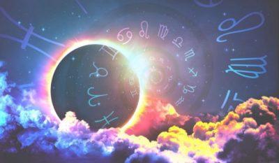 MOMENTI MË I VEÇANTË I VITIT/ Këto janë tre shenjat e horoskopit që do i ndrisë fati me hënën e re