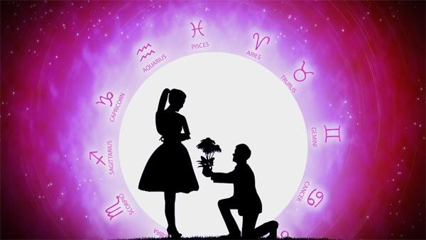 MUND TË JENI DHE JU/ Këto shenjat të horoskopit do të gjejnë dashurinë në vitin 2021