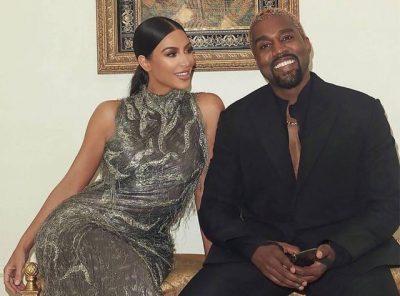 DUAN TA MBAJNË LARG VËMENDJES SË PUBLIKUT/ Pas 6 vitesh, ndahet çifti më i famshëm i showbizit (FOTO)