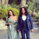 KEMI DASMË/ Zbulohet çifti i showbizit shqiptar që do martohet së shpejti (FOTO)